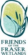 FFW_logo(web)