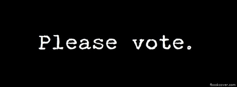 please_vote_facebook_cover