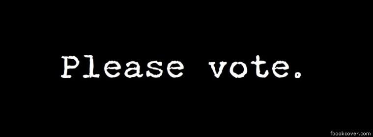 please_vote_facebook_cover