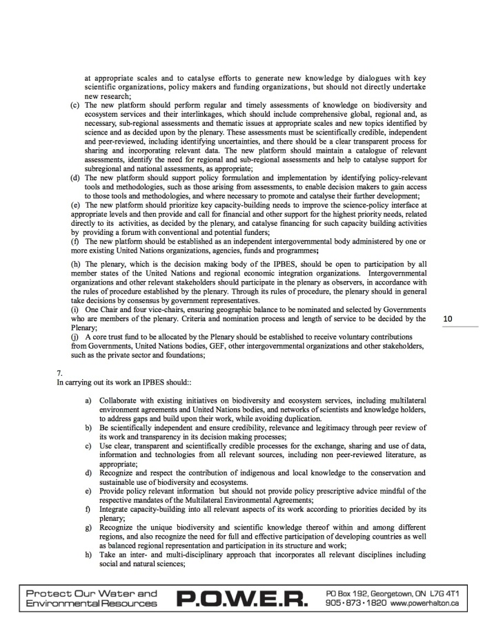 POWER Participant Statement10.jpg