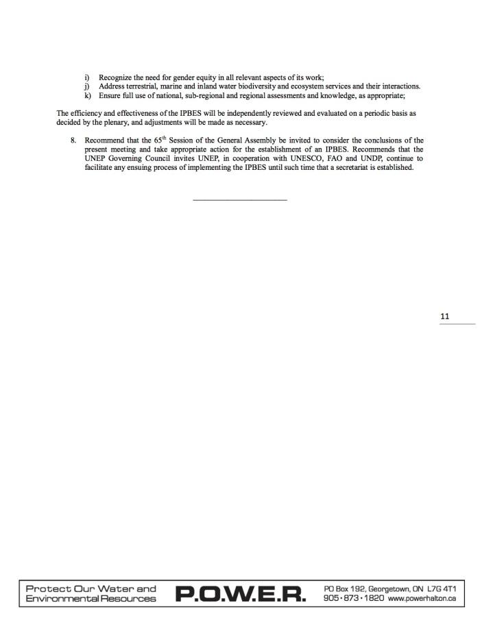 POWER Participant Statement11.jpg
