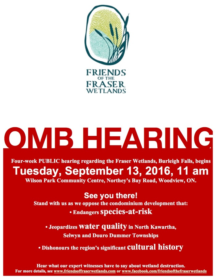 ffw_ombhearing