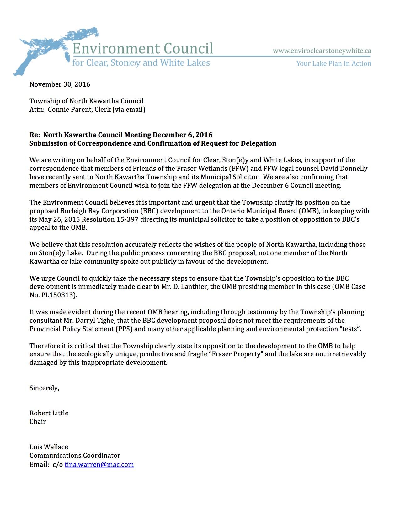 Delegation letter solarfm delegation of authority social media use altavistaventures Image collections
