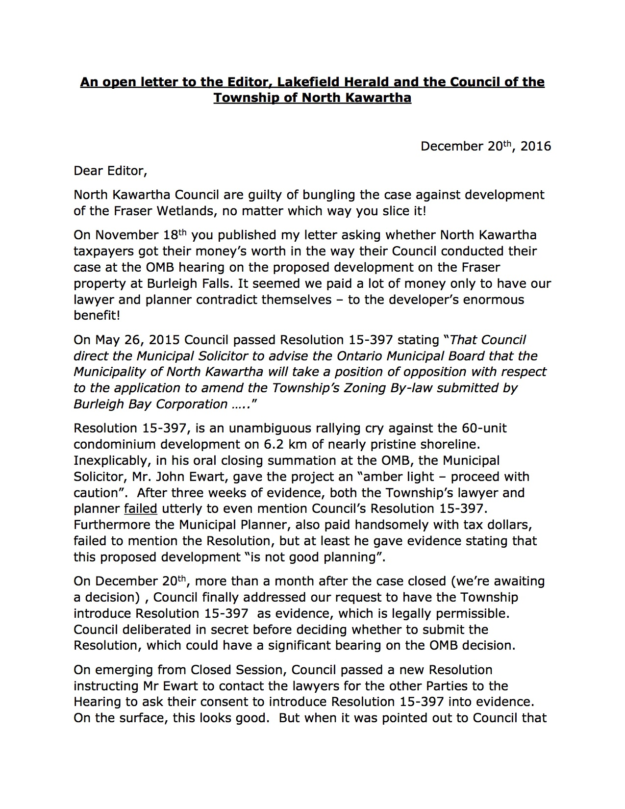 persuasive essay letter to the editor Iqbal ka mard e momin best persuasive essay editor for hire for university essay writer, creative writing course content, how to dissertation proposal writing.